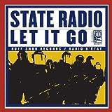 Let It Go [Vinyl]