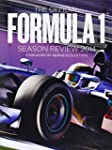 Official Formula 1 Season Review 2014