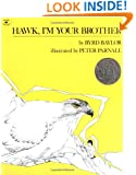 Hawk, I'm Your Brother