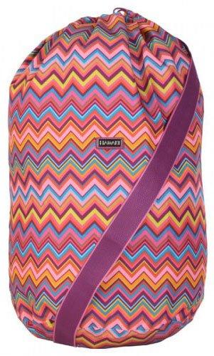 hadaki-laundry-bag-cassandra-zigzag