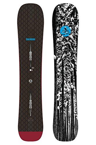 Burton-Planche-De-Snowboard-Homme-Gate-Keeper-Tailleone-Size