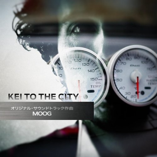 Moog-Kei To The City-WEB-2014-FRAY INT Download