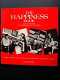 The Happiness Book (0330262084) by Danziger, Danny