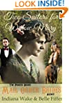 Mail Order Bride - Two Suitors for Wi...