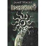Insight ~ Jamie Magee