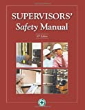 Supervisors Safety Manual 10th Edition