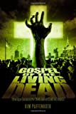 img - for Gospel of the Living Dead: George Romero's Visions of Hell on Earth book / textbook / text book