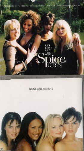 Spice Girls - Collection - Zortam Music