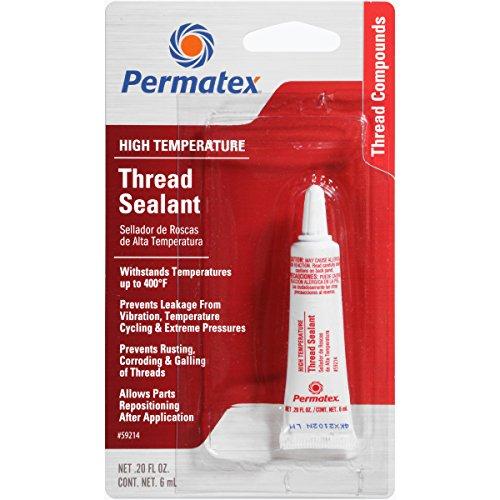 permatex-59214-high-temperature-thread-sealant-6-ml-tube