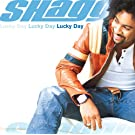 Lucky Day (French Version #2)