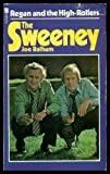 img - for REGAN AND THE HIGH ROLLERS - Jack Regan - The Sweeney book / textbook / text book