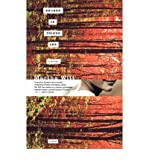 img - for Broken as Things Are (Paperback) - Common book / textbook / text book
