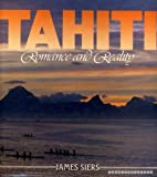 img - for Tahiti - Romance and Reality book / textbook / text book