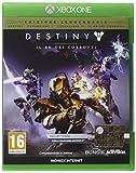 Acquista Destiny: Il Re dei Corrotti -Legendary Edition - Day-one - Xbox One