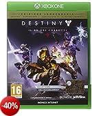 Destiny: Il Re dei Corrotti -Legendary Edition - Day-one - Xbox One