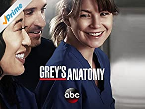 Grey's Anatomy - Staffel 10