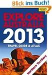 Explore Northern Territory 2013 (Expl...