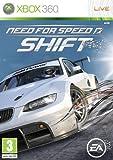 echange, troc Need for speed: shift