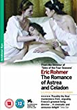 Romance of Astrea and Celadon [Import anglais]