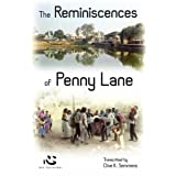 The Reminiscences of Penny Laneby Clive Semmens