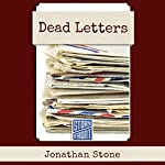 Dead Letters | Jonathan Stone