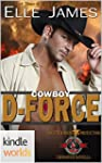 Special Forces: Operation Alpha: Cowb...