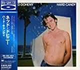 【Blu-spec CD】ハード・キャンディ