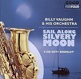 echange, troc Billy Vaughn - Sail Along Silvery Moon