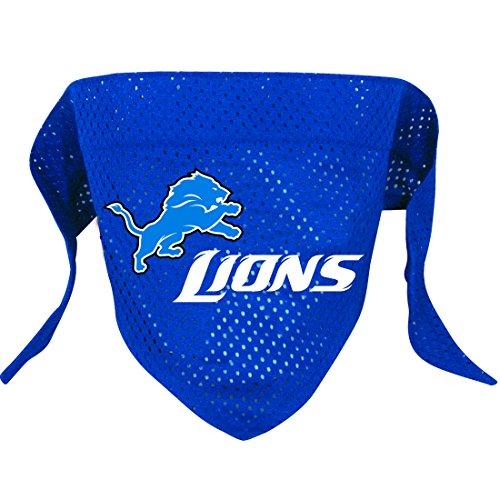 hunter-mfg-detroit-lions-mesh-dog-bandana-gross