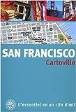 echange, troc Assia Rabinowitz, Raphaëlle Vinon, Stéphanie Wells, Collectif - San Francisco
