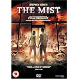 The Mist [DVD]by MOMENTUM PICTURES