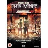 The Mist [DVD]by Thomas Jane