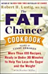 The Fat Chance Cookbook: More Than 10...