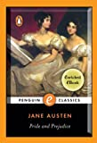 Pride and Prejudice Enriched E-book