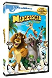Madagascar [DVD] [2005] [Region 1] [US Import] [NTSC]