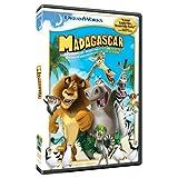 Madagascar (Widescreen Edition) ~ Chris Rock