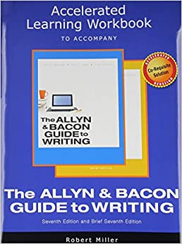 essays on accelerated learning Accelerated learning is a world class study system of the most powerful learning techniques discovered in the last 3 years to help  how to write essays in 3 simple.