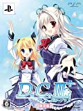 D.C.III Plus ダ・カーポIII プラス