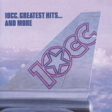 10cc - Greatest Hits & More (CD 2) - Zortam Music