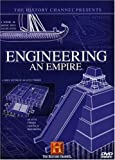 Engineering An Empire Series