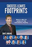 img - for Success Leaves Foorprints book / textbook / text book
