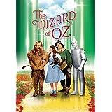 The Wizard of Oz ~ Judy Garland