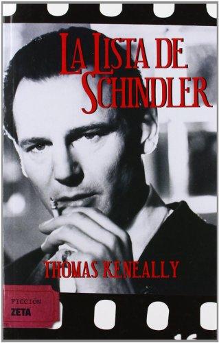 la-lista-de-schindler-serie-cine-best-seller-zeta-bolsillo