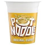 Pot Noodle Original Curry 90g