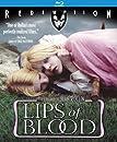 Lips of Blood [Blu-ray] [1975] [US Import]