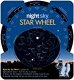 Night Sky® Star Wheel