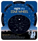 Night Sky Star Wheel