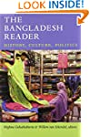 The Bangladesh Reader: History, Cultu...