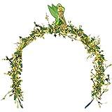 Tinker Bell Headbands 4ct