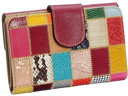 luxury-genuine-leather-wallet-for-women-handmade-in-spain-colours-gift-boxed